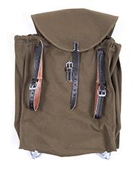 Defect M44 Assault Pack