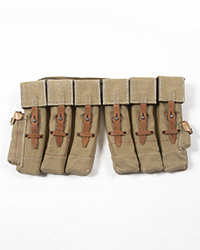 MP44 Pouches Type IIA