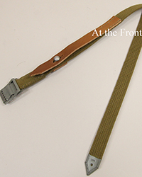 Web Tornister Strap