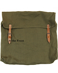 M31 Clothing Bag