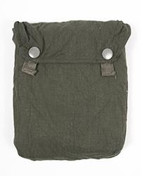 Gas Sheet Bag