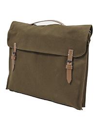 M31 Clothing Bag