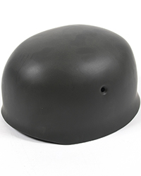 Reproduction FJ Helmet Shell, High Quality