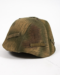 Marsh Helmet Cover, Original Material