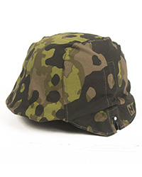 M40 Overprint Helmet Cover