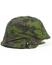 M38 Palm Helmet Cover