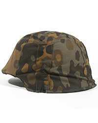 M40 Plane Tree Helmet Cover