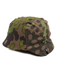 M40 5/6 Planetree Helmet Cover