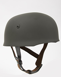 Reproduction German M38 Paratrooper Helmet