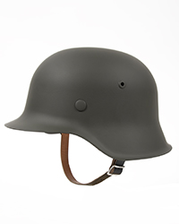 Reproduction German M42 Helmet