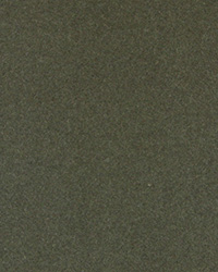 Field Gray Wool