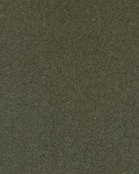 Field Gray Wool
