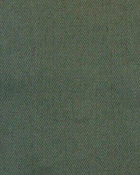 Reed Green HBT Fabric