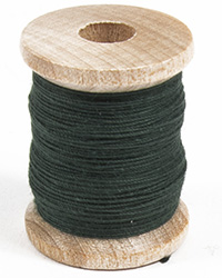 Thread, Bottle Green, original