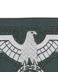 M36 EM Breast Eagle, BeVo