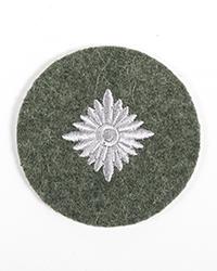 Oberschutz Sleeve Pip (Mid- War)