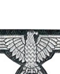 SS EM Sleeve Eagle, BeVo