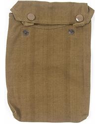 Original Tropical Gas Sheet Bag