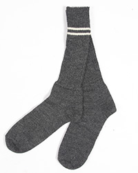 Reproduction German Socks