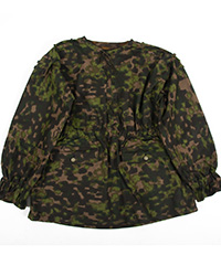 M42 Blurred Edge Smock