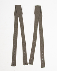 Internal Suspenders