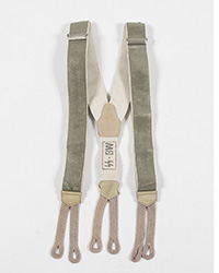 WSS Trouser Suspenders