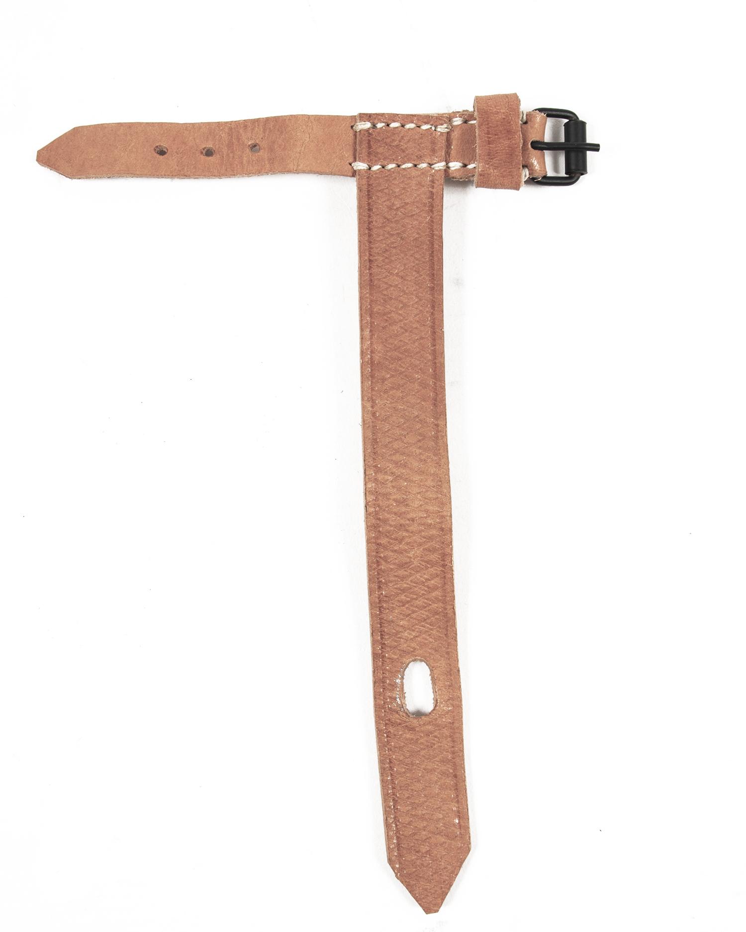 MP40-safety-strap-main.jpg