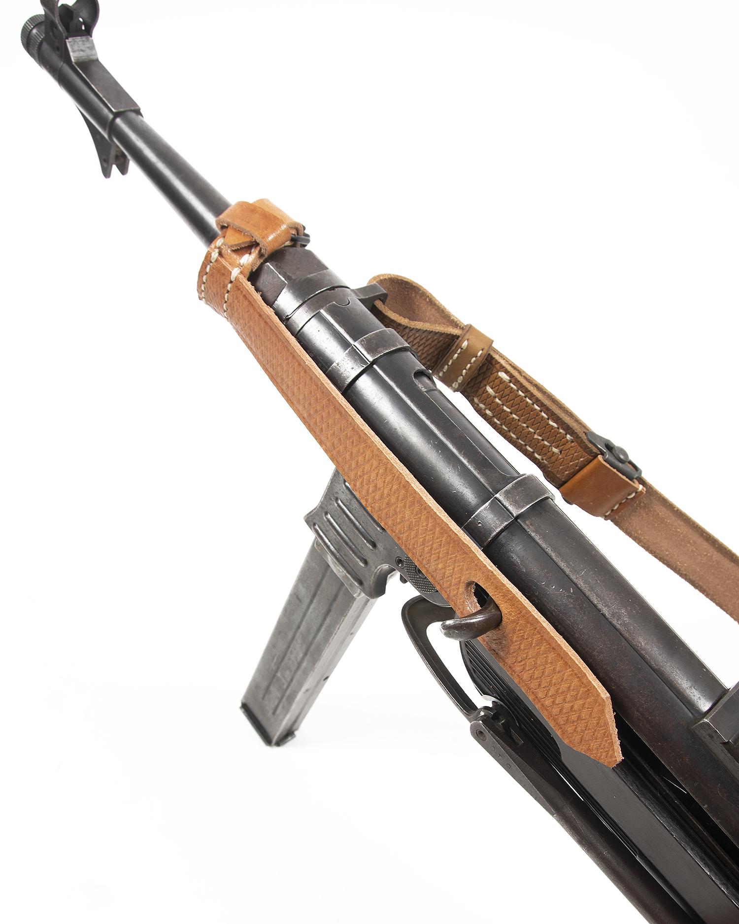 MP40-safety-strap-main2.jpg