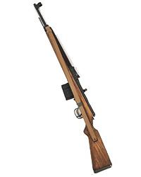 Texled K43 Rifle Sling