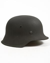 Original M42 size 66 Helmet, restored