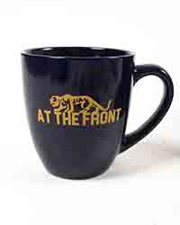ATF Coffee Mug