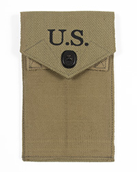 OD3 Phone Pouch