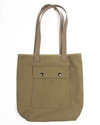 OD3 Tote Bag