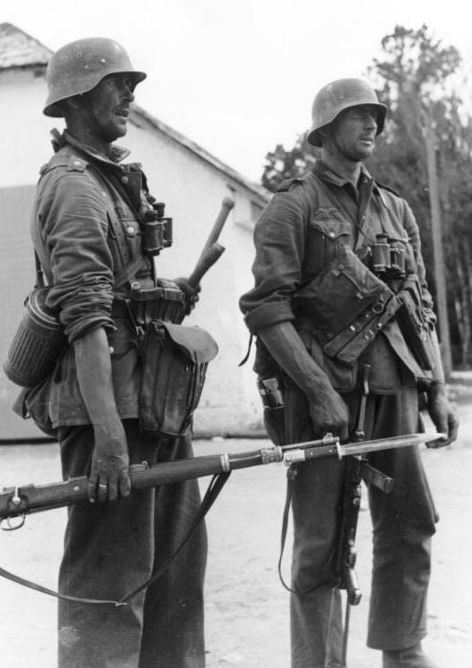 WW2 German Field Gear, Buy WW2 German Field Gear Online