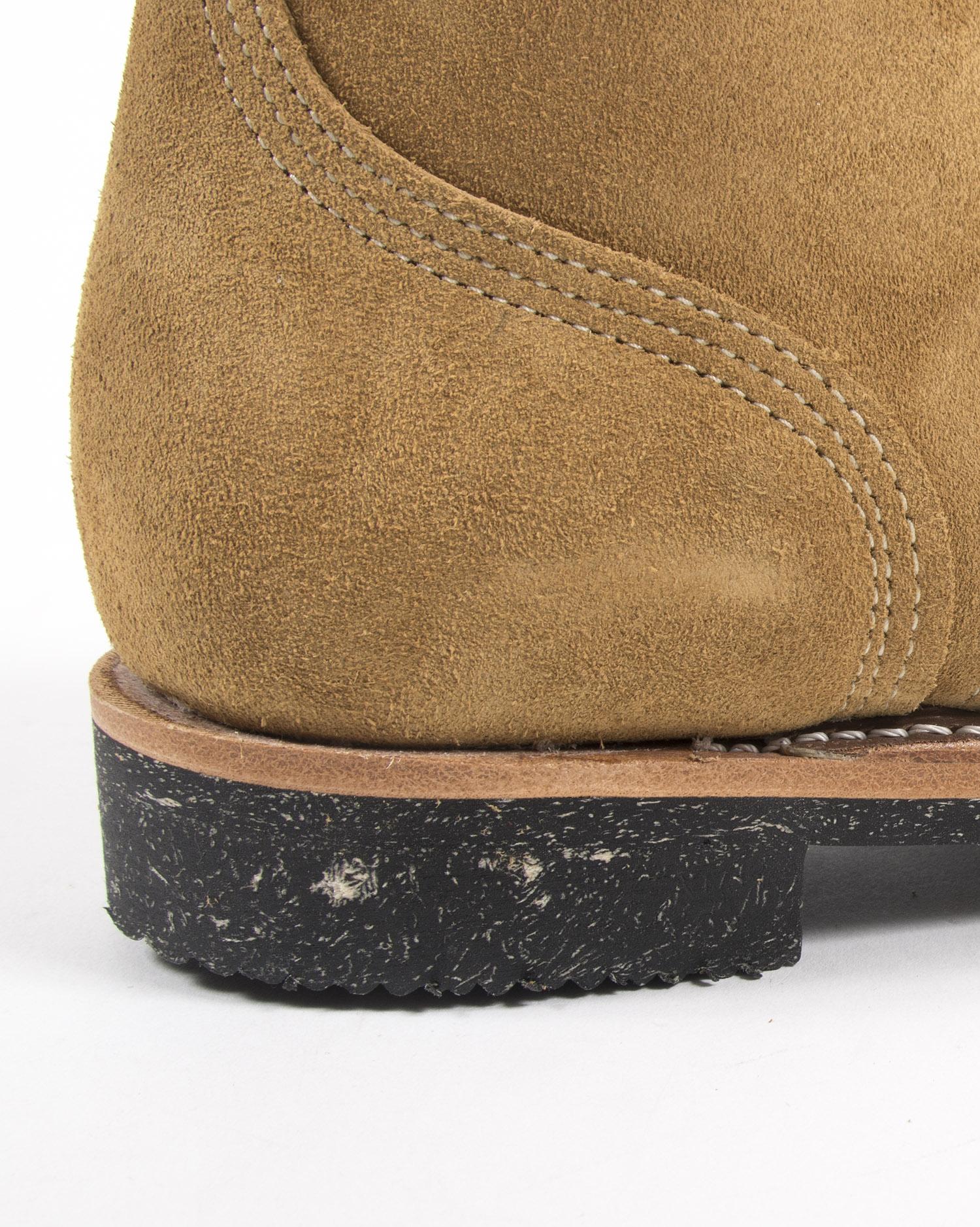 N1 Field Shoes