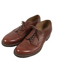 """Original 30"""" Low Quarter Shoe Laces"""