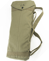 M6 Bazooka Rocket Bag, 1st Pattern
