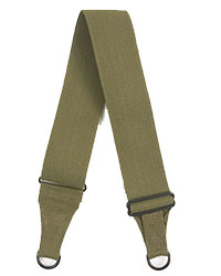 Strap, Carrying, General Purpose (Long)