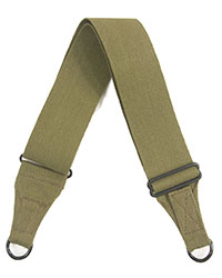 Strap, Carrying, General Purpose (Standard)