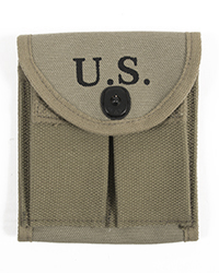 M1 Carbine Ammunition Pouch