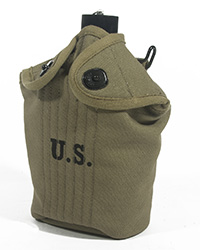 M1910 Canteen Cover