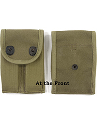 M1910 .45 Ammo Pouch