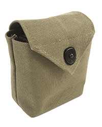 M1 Rigger Pouch