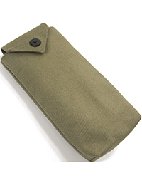 SMG Rigger Pouch