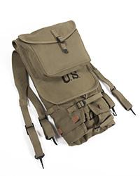 WW2 US & German Uniforms For Sale, Reproduction WW2 American