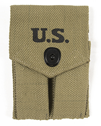 JQMD .45 Ammo Pouch