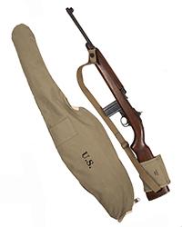 JQMD M1 Carbine Case