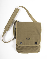 US Map Case, JQMD