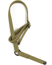 US Mountain Pack Rifle Strap