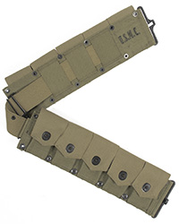 USMC M1923 Cartridge Belt